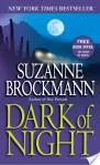 DarkofNightbySuzanneBrockmann