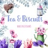 tea-and-biscuits-book-discussions