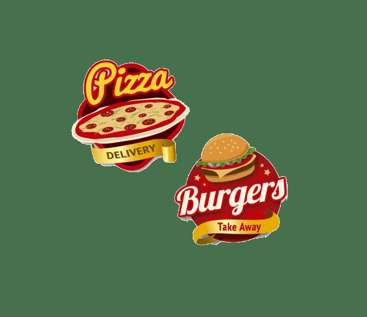 logiciel de caisse tactile sous Android dans le secteur des fastfood