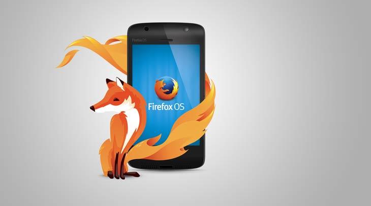 Firefox OS | Addis Techblog