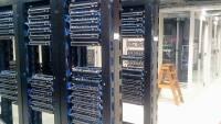 server, datacenter
