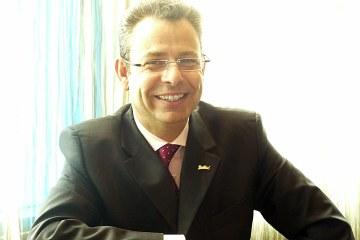Christopher Pike