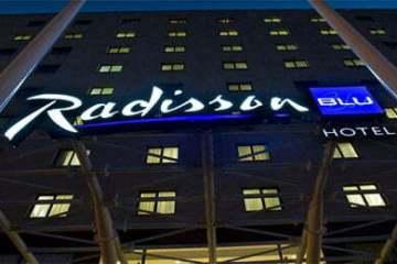 Radison Blu