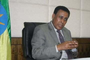 IOM Ethiopia