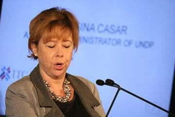 Gina-Casar_UNDP