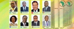 candidats-afdb