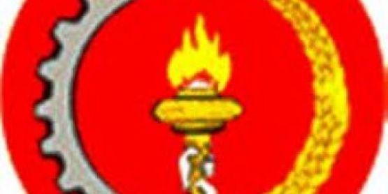 eprdf-logo