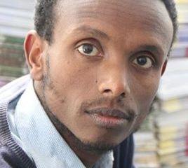befeqadu