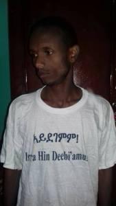 befeqadu-a