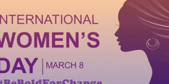 International-Womens-Day-2017