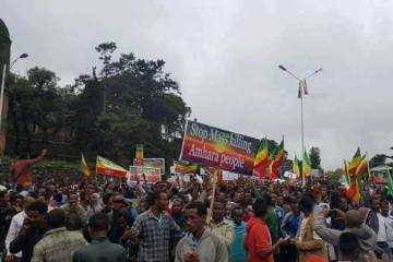 gonder-amhara-protest-1
