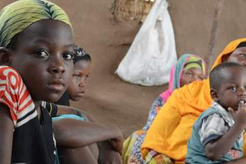 JulietteDelay_Kakuma_overcrowding