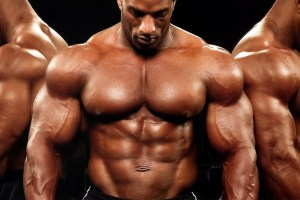How To Get Muscle To Grow Again – 7 Reasons Why Your Muscles Stop Growing