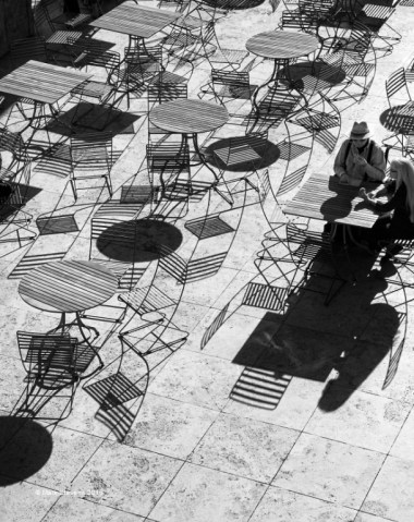 2016 Monthly Competition   Shadows