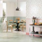 Colectia Provence Grasse de la Peronda Ceramicas exclusiv prin SSAB Impex