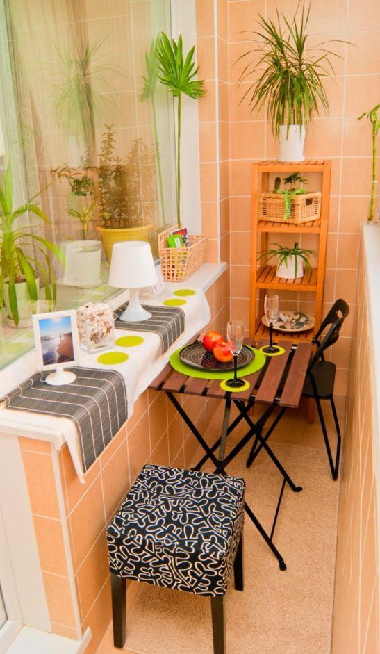 5 adelaparvu.com despre concurs IKEA pentru balcoane