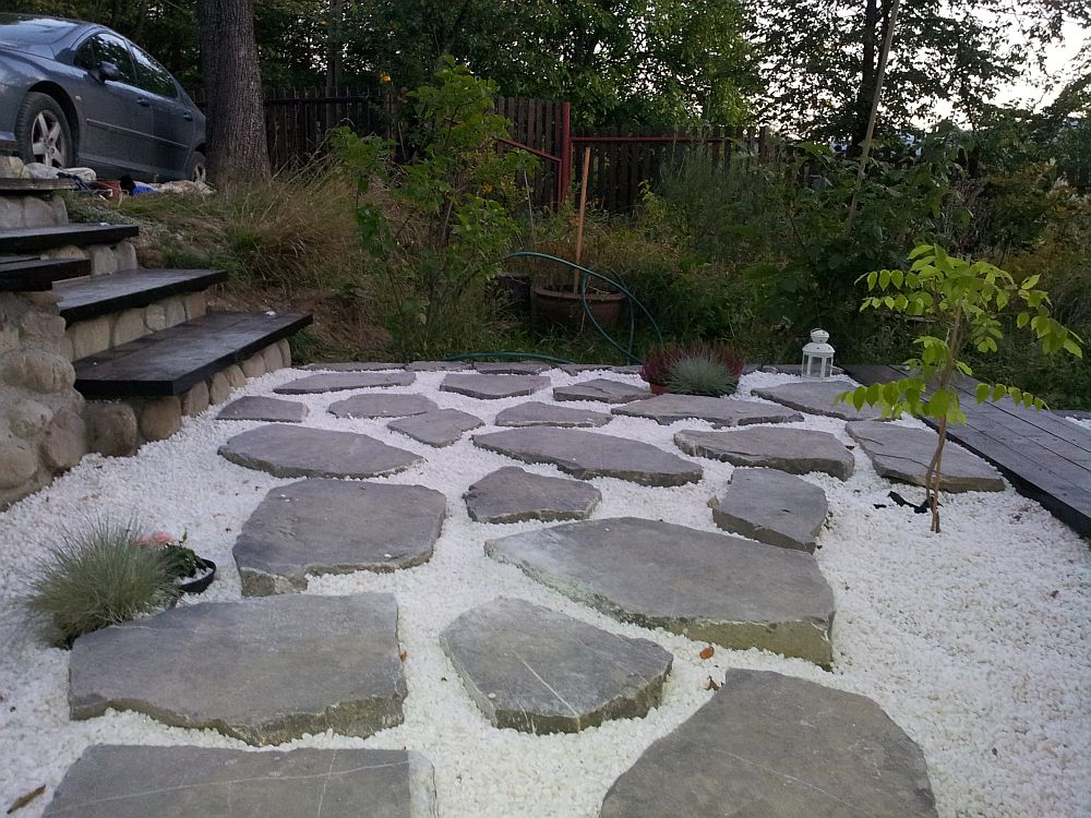 adelaparvu.com despre casa traditionala reconditionata Brasov (5)