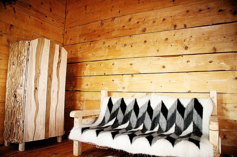 adelaparvu.com about EcoFrontiers the first off the grid ranch in the world Foto Rafal Lipski  (19)