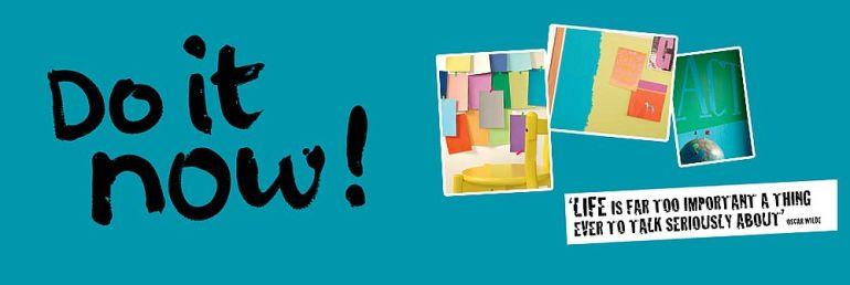 adelaparvu.com despre culorile anului 2014 Dulux Do it Now Trend (8)