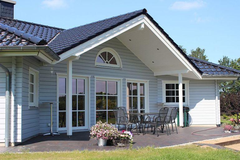 adelaparvu.com despre Fjoborg Haus (2)