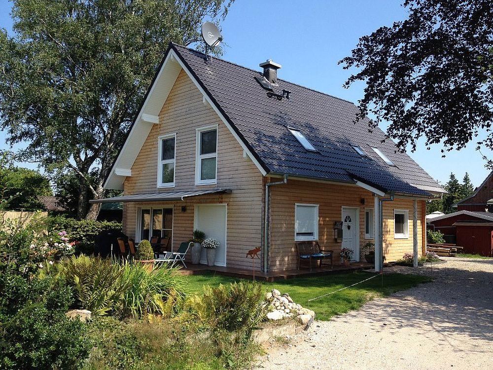 adelaparvu.com despre Fjoborg Haus (4)
