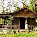 adelaparvu.com despre case din lemn vechi, mester Danut Hotea, case rustice din lemn (15)