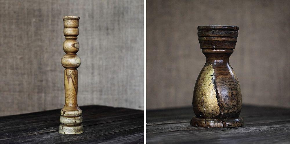 adelaparvu.com despre farfurii, boluri lemn, sfesnice lemn, sculpturi lemn, design Love Things, artist Florin Constantinescu (65)