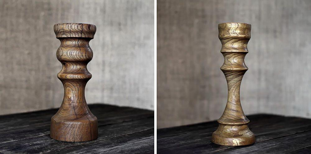 adelaparvu.com despre farfurii, boluri lemn, sfesnice lemn, sculpturi lemn, design Love Things, artist Florin Constantinescu (69)