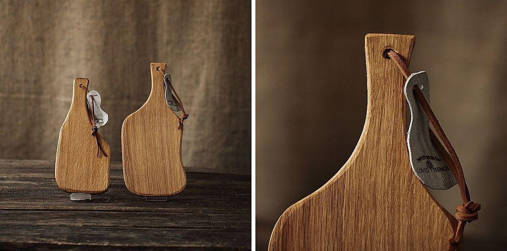 adelaparvu.com despre farfurii, boluri lemn, sfesnice lemn, sculpturi lemn, design Love Things, artist Florin Constantinescu (80)