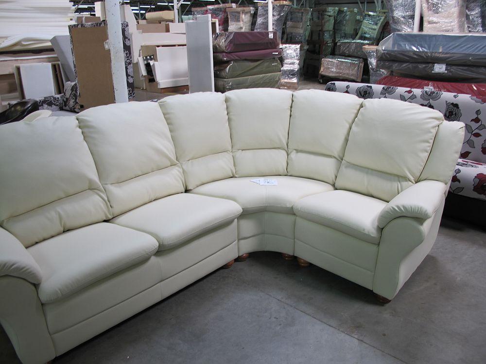 Canapele extensibile scaune i fotolii tapi ate fabricate for Canapele extensibile de o persoana