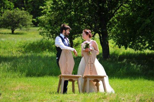 adelaparvu.com despre SEZI, scaune din lemn masiv, design Octavia Casoni si Lucian Lois (3)