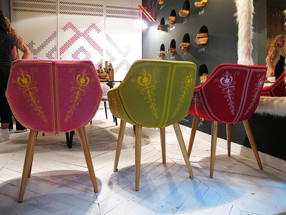 adelaparvu.com-despre-colectia-2014-Mobila-Dalin-designer-Mihai-Grama-stand-BIFE-SIM-2014-12