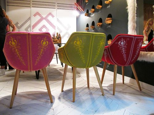 adelaparvu.com despre colectia 2014 Mobila Dalin, designer Mihai Grama, stand BIFE SIM 2014 (12)