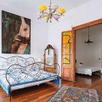 adelaparvu.com despre Grand Apartment, Cluj Apartments (15)