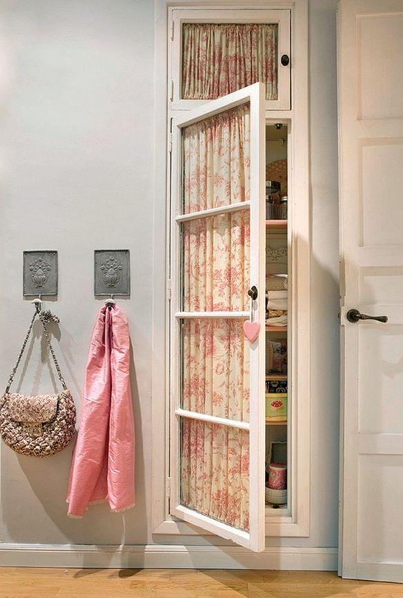 adelaparvu.com despre apartament romantic, amenajare in stil provensal, Foto ElMueble (7)