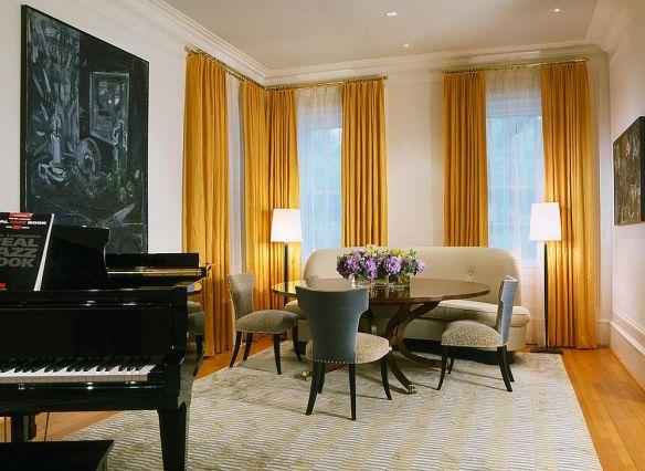 Foto Brown Davis Interiors