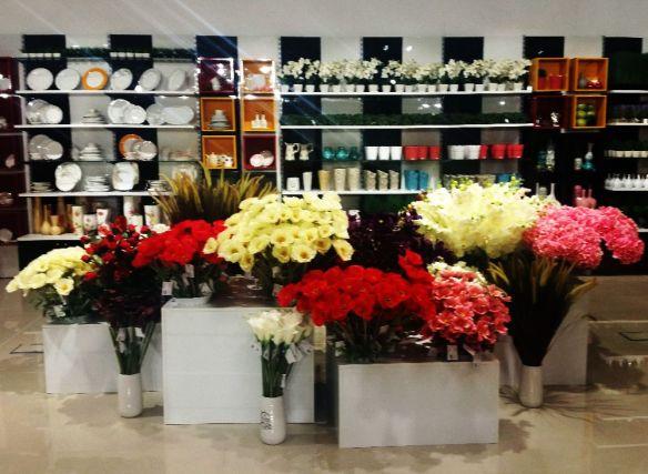 adelaparvu.com despre noua colectie de decoratiuni Cassima de la Casa Rusu (23)
