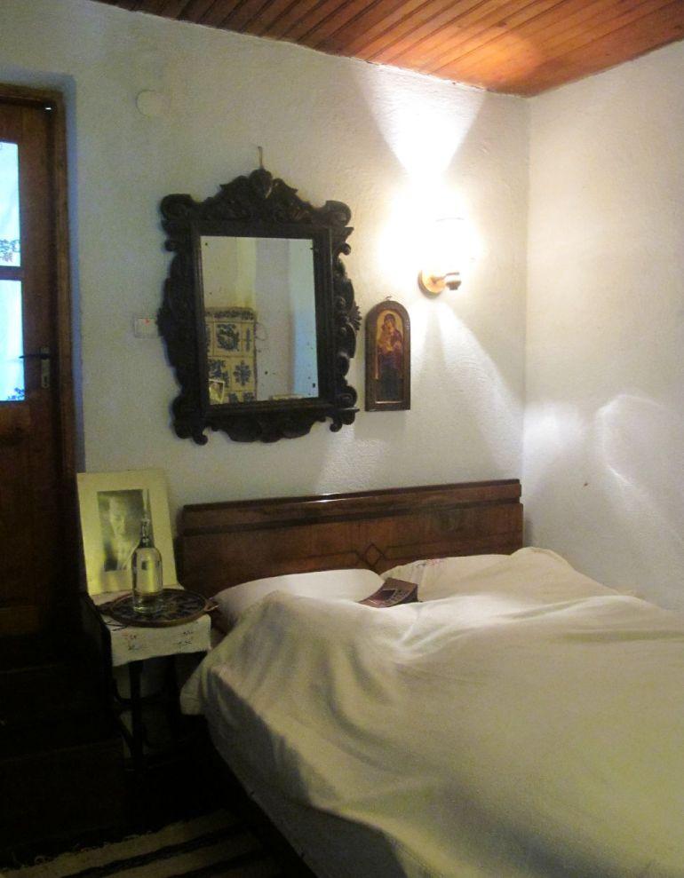 adelaparvu.com despre casa Ioanei Craciunescu, casa taraneasca romaneasca (47)