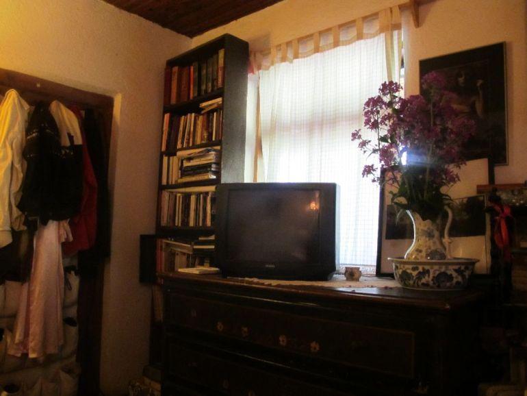 adelaparvu.com despre casa Ioanei Craciunescu, casa taraneasca romaneasca (49)