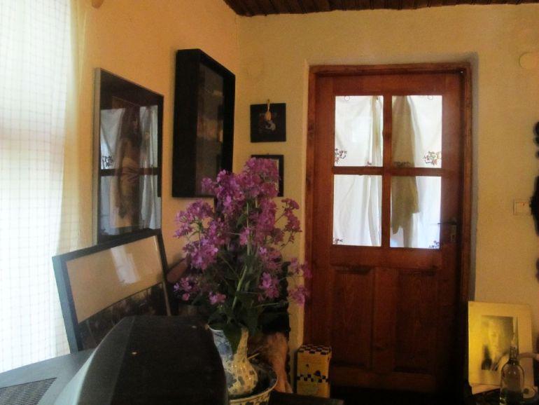 adelaparvu.com despre casa Ioanei Craciunescu, casa taraneasca romaneasca (50)