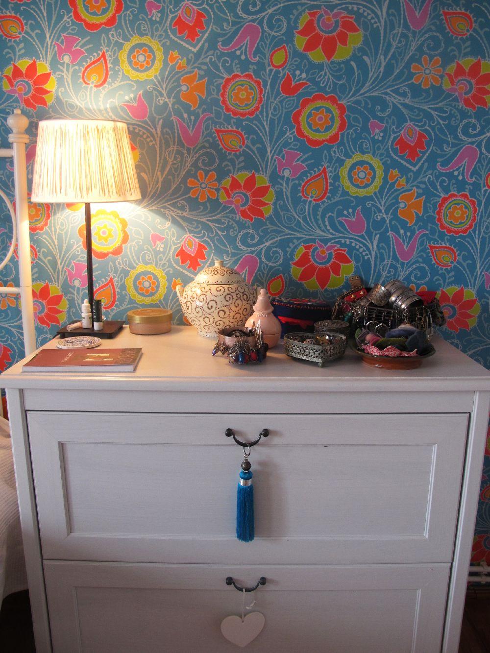 adelaparvu.com despre apartament 3 camere colorat in Sibiu, Foto Adela Parvu (85)