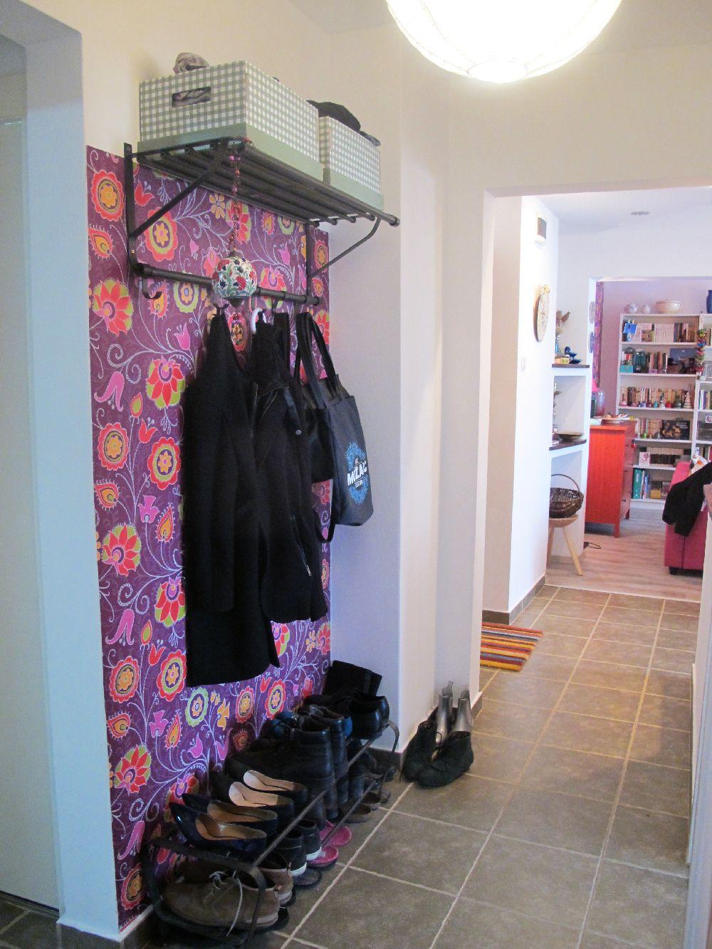 adelaparvu.com despre apartament 3 camere colorat in Sibiu, Foto Adela Parvu (92)