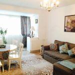 adelaparvu.com despre apartament 2 camere, Bucuresti, proprietar si FOTO Miruna Tanase (5)