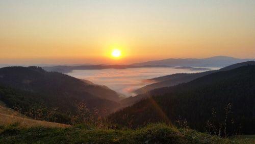 adelaparvu.com despre peisaje din Muntii Suhardului, Ciocanesti, Bucovina, Romania, Foto Adela Parvu (6)