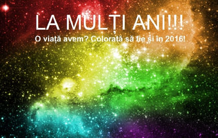 adelaparvu.com La multi ani 2016