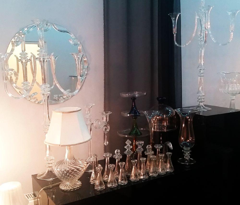 adelaparvu.com despre atelierul de sticlarie Gabriela Seres (25)