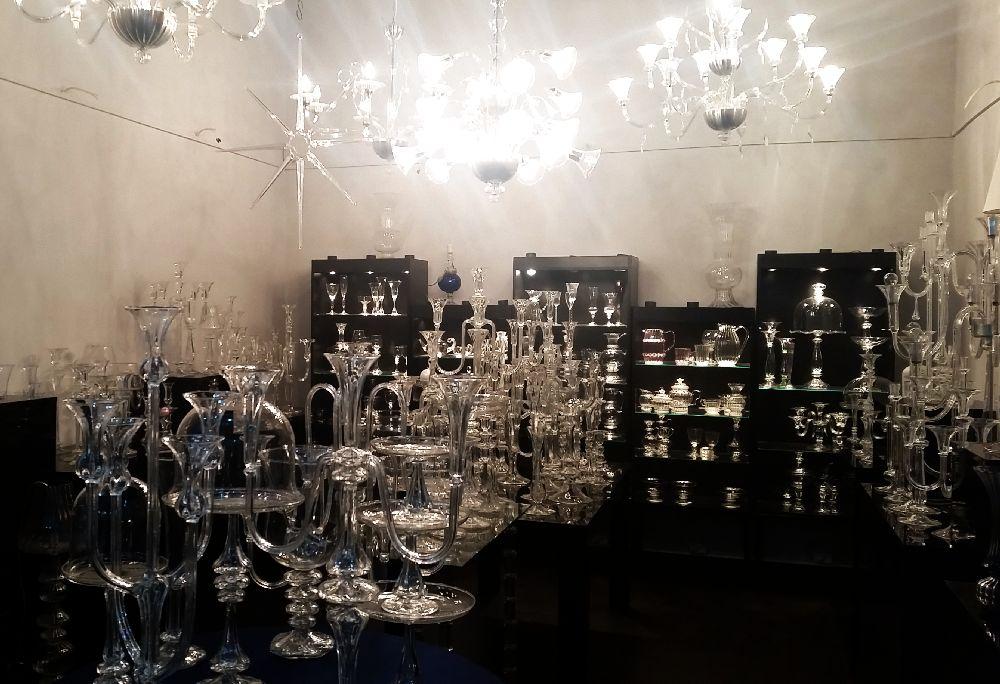 adelaparvu.com despre atelierul de sticlarie Gabriela Seres (3)
