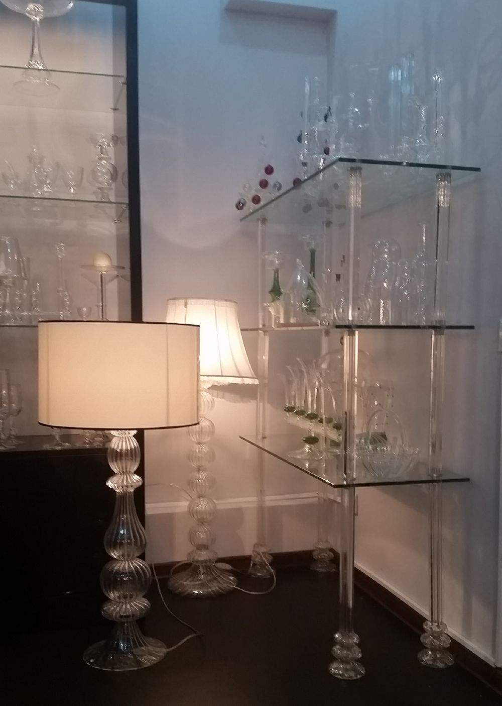 adelaparvu.com despre atelierul de sticlarie Gabriela Seres (53)