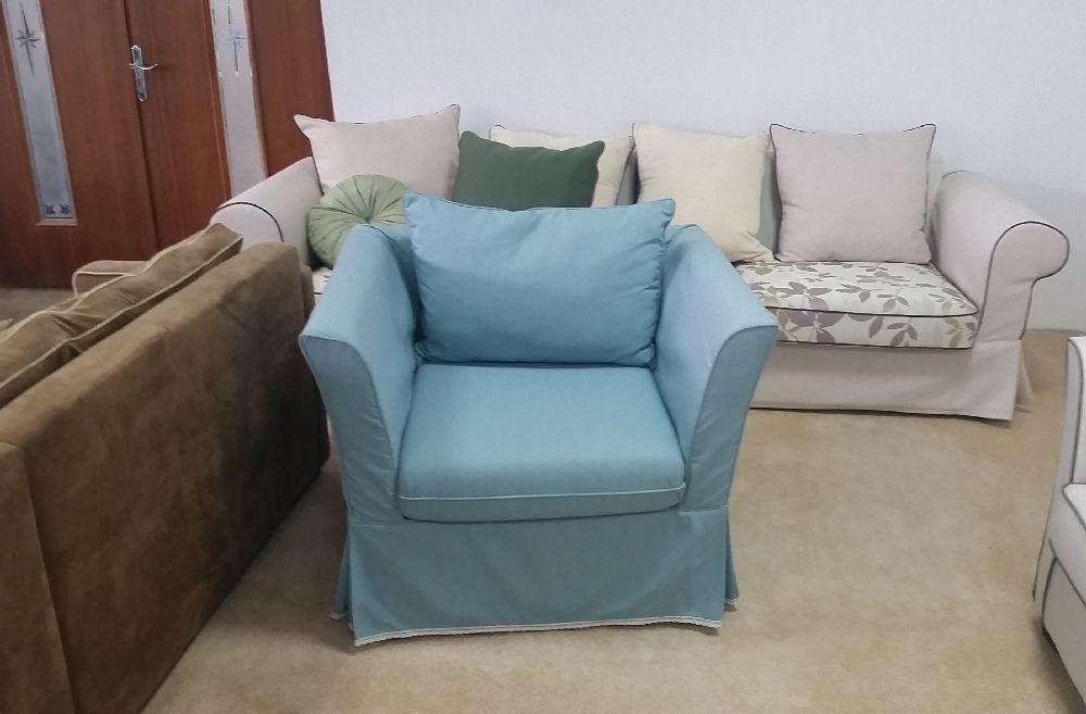adelaparvu.com despre canapele pe comanda Everart (21)