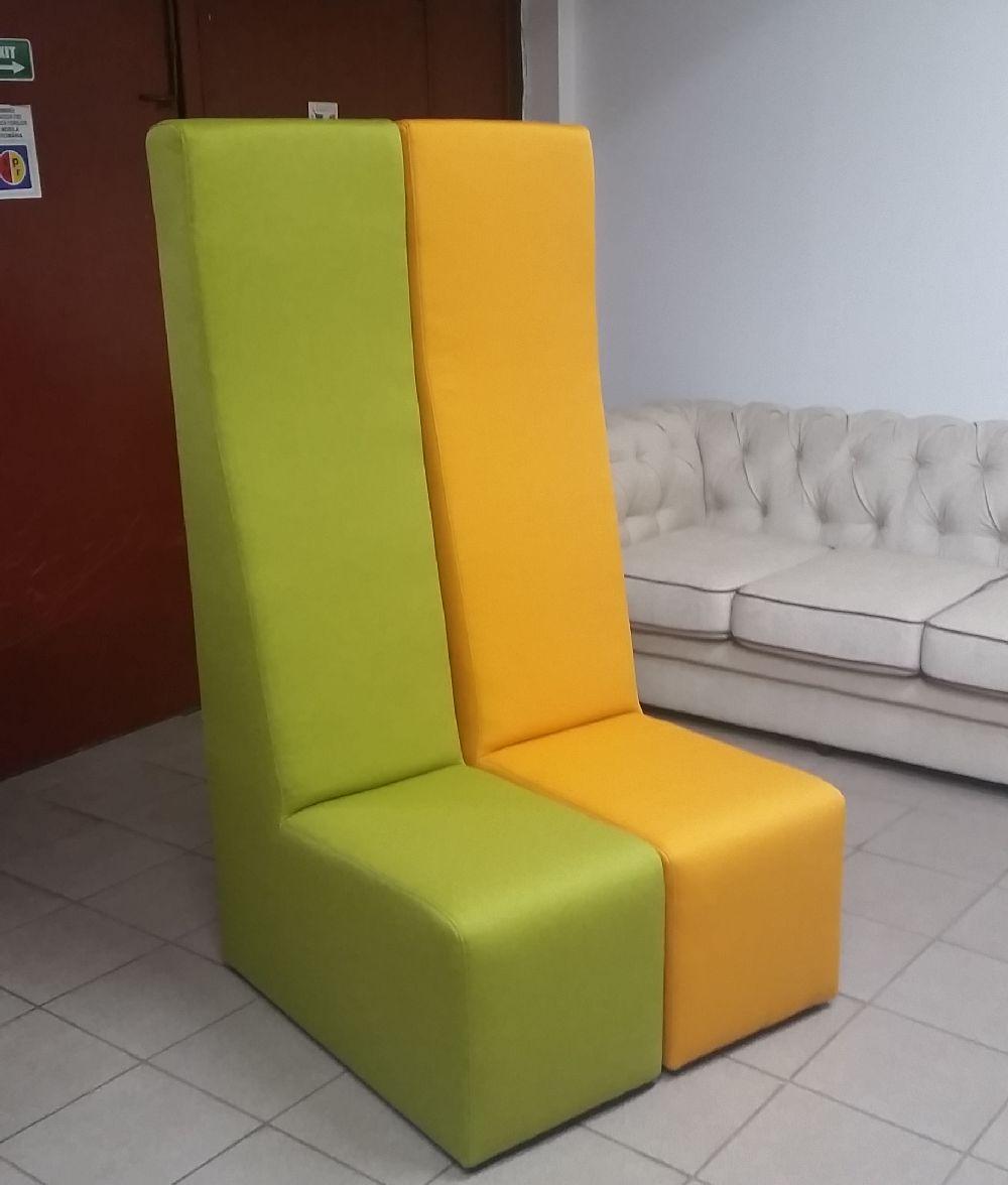 adelaparvu.com despre canapele pe comanda Everart (5)